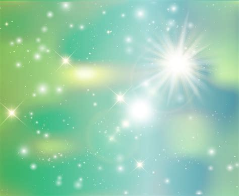 light beautiful vector free background created from many beautiful blurred abstract background vector