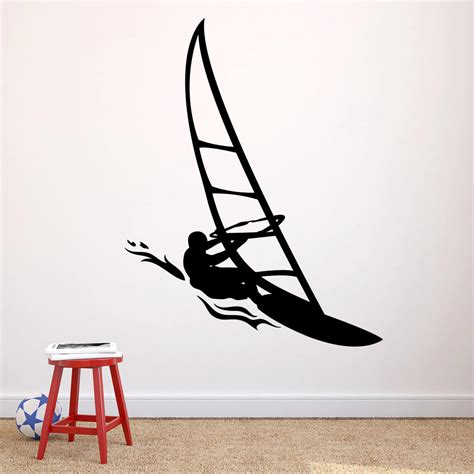 windsurfer template windsurfer grafikstorm