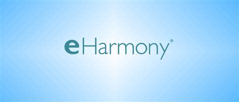 Eharmony Search Eharmony Free Communication Weekend Promotion