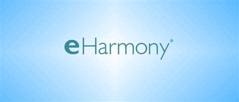 Eharmony Search Eharmony Free Communication Weekend Promotion
