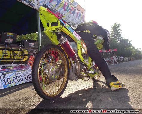 foto motor drag race thailand impremedianet