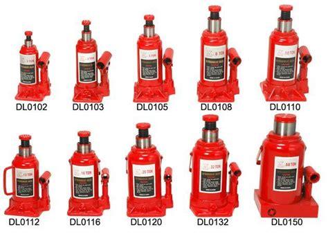 Dongkrak Mobil 5 Ton Model Botol jual dongkrak botol 2 50 ton harga murah denpasar oleh