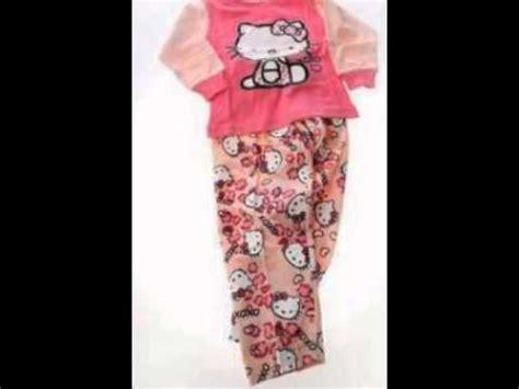 Kaos Kaki Anak Cewek Cowok 2 4th store baju anak baju anak cowok cewek tas anak baju tidur anak buku anak kaos