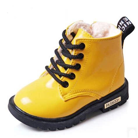 cheap kid sneakers get cheap boots aliexpress