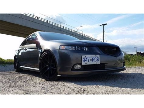 2007 acura tl supercharger 37 best images about acura tl on halo cars