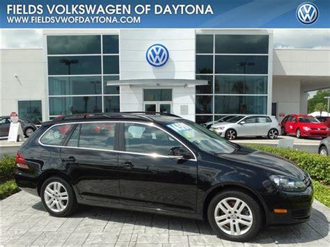 volkswagen daytona auto mall new and used car dealer serving daytona daytona