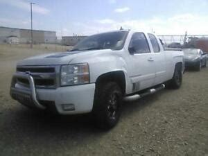 gmc cluster kijiji  alberta buy sell save  canadas  local classifieds page