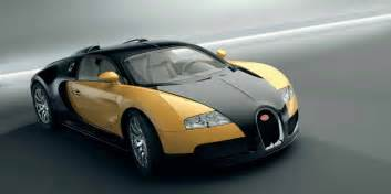 Mobil Bugatti Veyron Black Bugatti Veyron Wallpaper Pictures 5 Hd Wallpapers