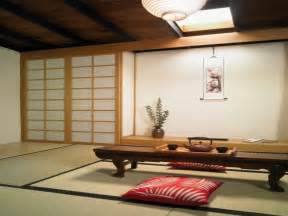 Japanese Interior Design 28 Interior Designs Japanese Home Design