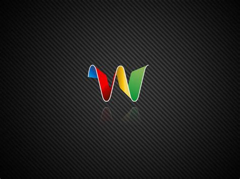 google background wallpaper themes backgrounds google wallpaper cave