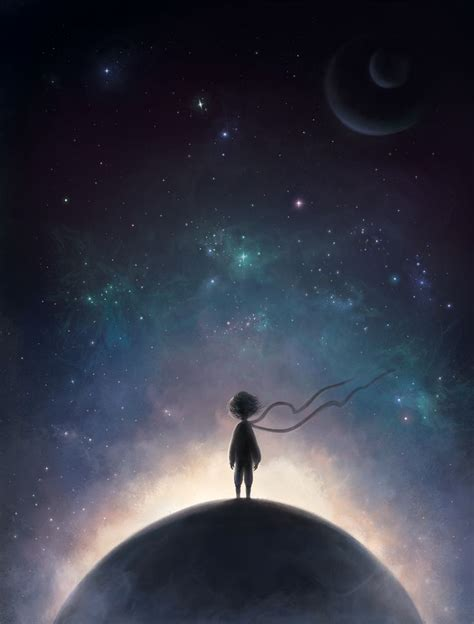 little space wallpaper 25 best ideas about the little prince on pinterest the