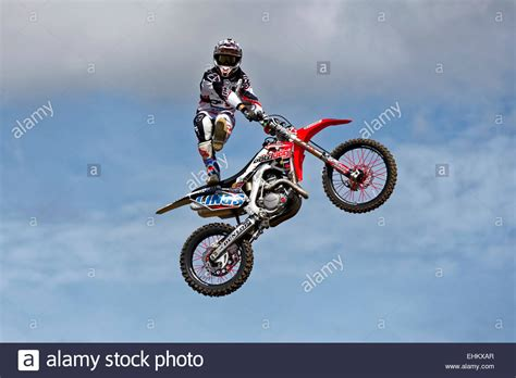 motocross stunts freestyle image gallery motocross stunts