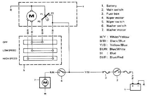suzuki car manuals wiring diagrams  fault codes