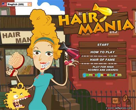 t i b n hack game rune mania v1 0 2 cho android t i game hair mania hacked cheats hacked free games