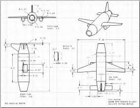 Mechanical Design Engineer Work From Home kailash gavare catia car designing