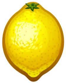 Picture Clips 64 lemon clip art images use these free lemon clip art for your