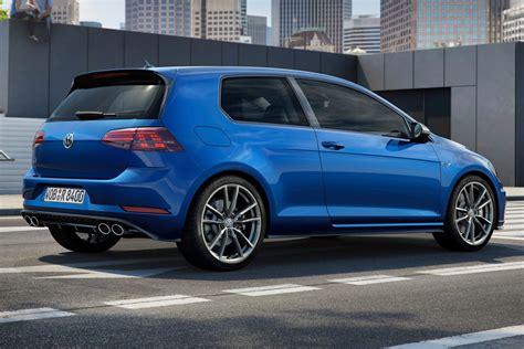 volkswagen car models – Volkswagen Beetle Reviews   Volkswagen Beetle Price