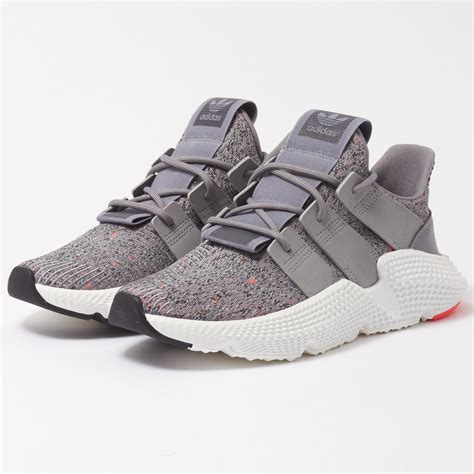 lyst adidas originals prophere  men