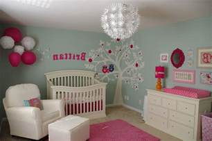 Room Decor Ideas Diy Diy Baby Room Decor Ideas For Freshouz