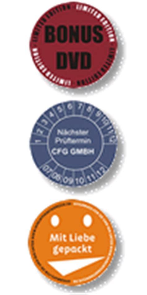 Aufkleber Drucken Lassen Freiform by Runde Aufleber Ab 8 Mm Durchmesser Runde Aufkleber Drucken