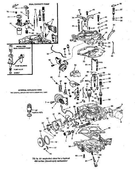 kawasaki zx10 wiring diagram kawasaki get free image about wiring diagram