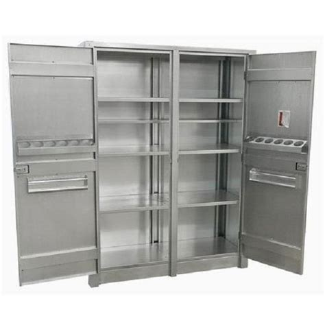 stainless steel cabinet manufacturers top industrial storage cabinets for residence