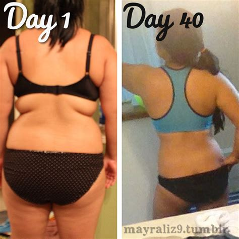 Detox Diet Weight Loss Results by Holy Cow Great Results From Juicing Progress After