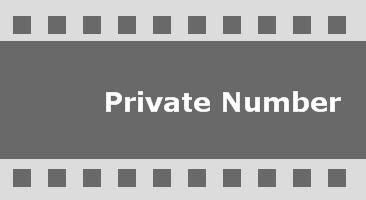 how to make your number on android how to make your phone number appear as a number on others screen for android apple