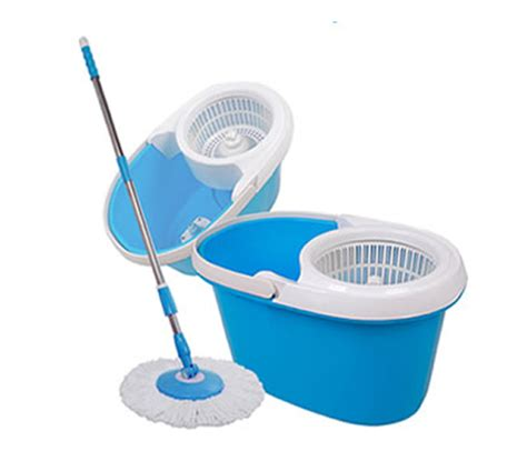 Jysk Noodle Dust Brush Blue easy clean great oxo grips easy clean shower stall