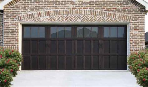 Overhead Door Lubbock Garage Doors Overhead Door Company Of Lubbock