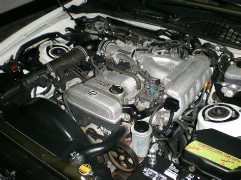 security system 1997 lexus sc engine control consulta glp lexus sc300 1997 motor 3000cc 6cil