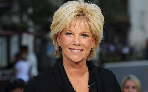 joan lundon haristyles joan lunden on being forced out of good morning america 17