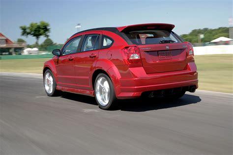 how can i learn about cars 2007 dodge dakota interior lighting dodge caliber srt4 specs 2007 2008 2009 2010 2011 autoevolution