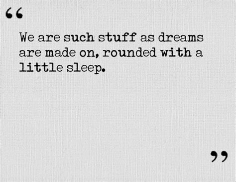 sleep quotes shakespeare 50 best images about shakespeare on pinterest the