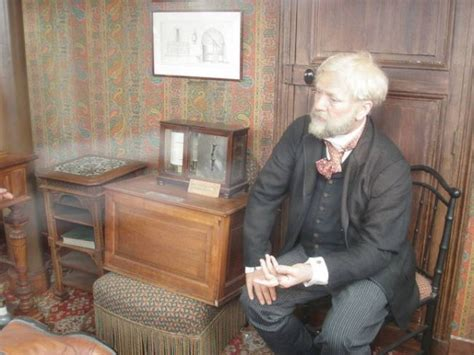 gustave eiffel apartment eiffel tower did you about the presence of this secret apartment at top of eiffel tower