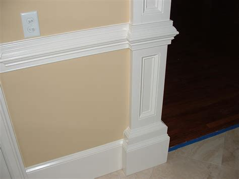 4 1 2 ogee crown molding search interior trim