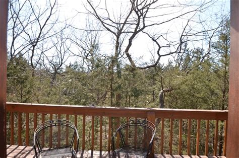 spacious budget friendly branson woods 1 bedroom family spacious budget friendly branson woods 1 bedroom family