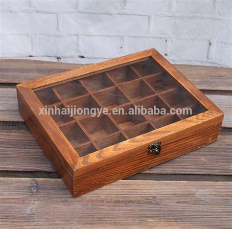Tea Box Storage   Best Storage Design 2017