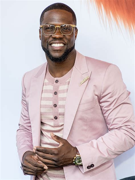 kevin hart age kevin hart waiting until his daughter is 18 to let her get