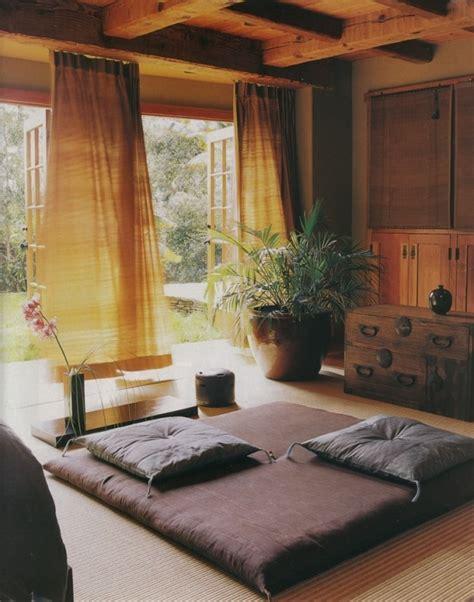creating a zen room id 233 es d 233 coration japonaise pour un int 233 rieur zen et design