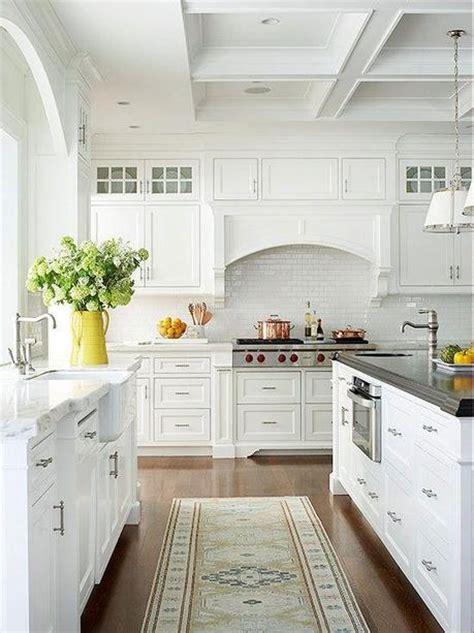 bright kitchen nice bright kitchen paperblog