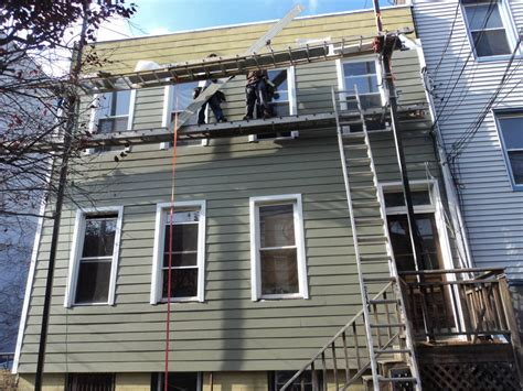 log siding styles vinyl siding styles colors and options in nj