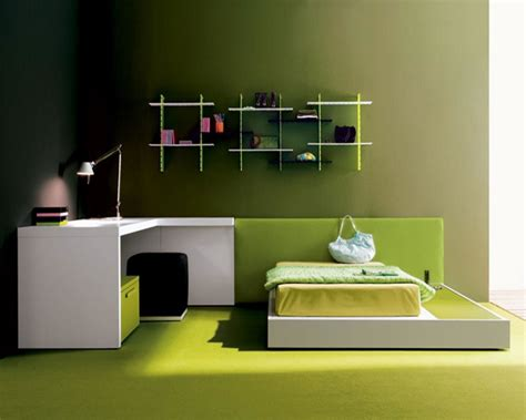 cool bedroom stuff the best 28 images of cool bedroom stuff 35 insanely