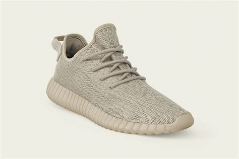 where to get the adidas yeezy boost 350s footwear news