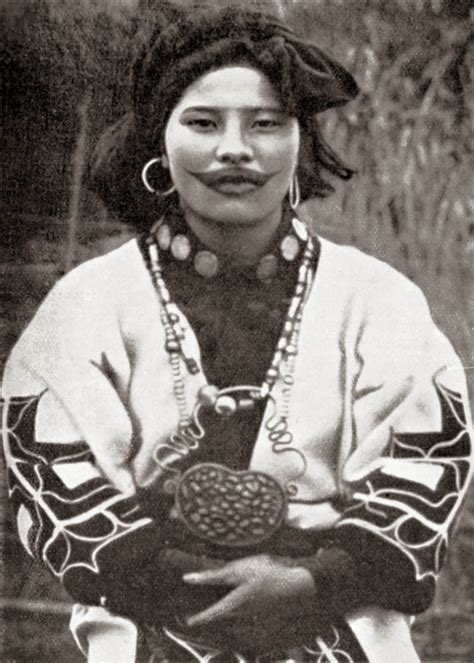 ainu tattoo 17 facts you probably didn t about tattoos in japan