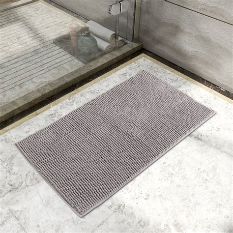 Bathroom Rug Ideas by Bathroom Rugs Best Best 25 Rug Ideas On