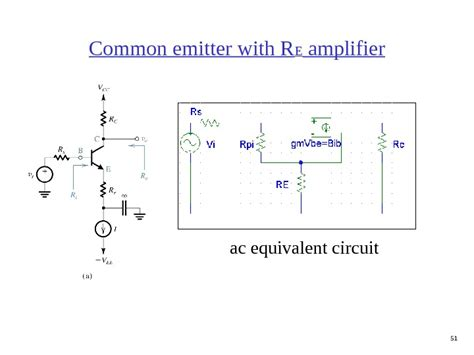 bipolar transistor lecture notes 1 bjt bipolar junction transistor