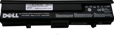 Original Baterai Dell Xps 1330 M1330 Series Wr050 312 0566 new original battery dell xps m1330 end 2 2 2012 2 15 pm