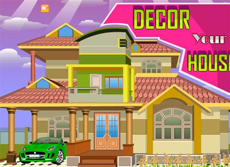 design your dream store design your house girl game android apps on google play