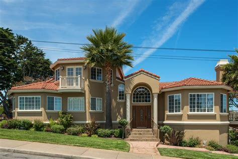 new monterey homes for sale cities real estate